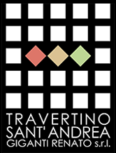 travertino sant 39 andrea